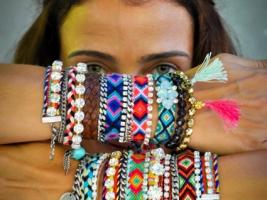 bracelets-ete-2013-tendances-8021844
