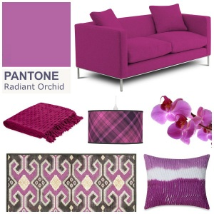decorate-your-home-with-pantones-radiant-orchid