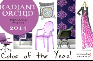 radiant-orchid-color-of-the-year-2014
