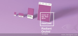 Radiant_Orchid_PANTONE_2014_Color_of_the_Year_02_thumb
