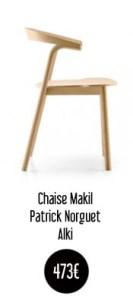 chaise-alki-patrick-norguet