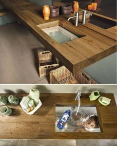 lavabo-deco-rustqiue-bois-Lago