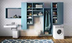 meubles-rangement-modulaires-salles-bain-5411-7183593